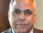 حازما لطحاوى - رئيس جمعية اتصال