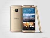 هاتف HTC ONE M9