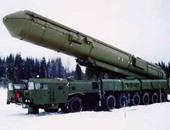 """منظومة الدفاع الصاروخية الأمريكية المتطورة """"ثاد"""""""