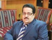 محمد دشناوى خبير سوق المال
