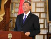 الحبيب الصيد- رئيس وزراء تونس