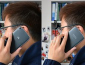 هاتف OneTouch IDOL 3 يتيح التحدث من الجانبين