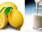 عصير الليمون - صورة أرشيفية