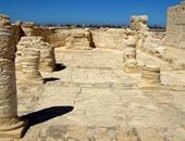 مدينة مارينا الأثرية