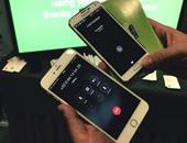 مكالمات