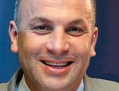 محمد سامى رئيس هيئة المعارض المؤتمرات