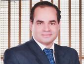 محمد محمود حبيب
