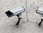 كاميرات مراقبة،أرشيفية