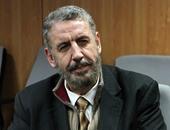خالد الزعفرانى الخبير فى شئون الحركات الإسلامية