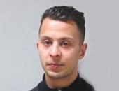 صلاح عبد السلام المتهم فى هجمات بروكسيل