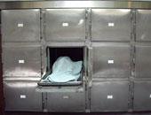 جثة ـ ارشيفية