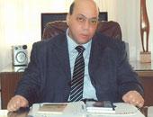 الدكتور شاكر عبد الحميد وزير الثقافة الأسبق