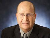 وزير الدفاع الإسرائيلى موشيه يعلون