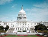 الكونجرس / صورة أرشيفية