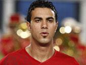 أحمد حسن مكى