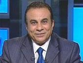 أحمد عليوة