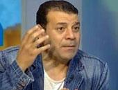 """عصام كامل رئيس تحرير جريدة """"فيتو"""""""