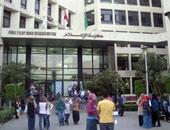 كلية إعلام القاهرة