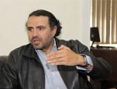 الدكتور محمود العلايلى