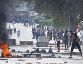 """الوضع فى تونس """"أرشيفية"""""""