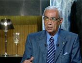 اللواء أحمد رجائى عطية مؤسس فرقة 777