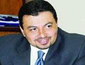 المهندس ياسر قورة رئيس حزب المستقبل - تحت التأسيس