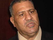 اتحاد المصارعة برئاسة حسن الحداد