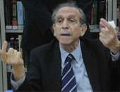الدكتور حسام عيسى
