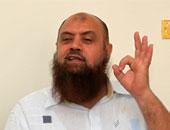 الشيخ نبيل نعيم القيادى الجهادى السابق