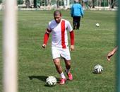 محمد زيدان