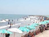 مصيف ببورسعيد