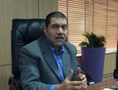 سراج الدين سعد الرئيس التنفيذى لهيئة التنمية السياحية
