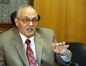 الدكتور رضا العدل
