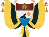 شعار دولة ليبرلاند الجديدة