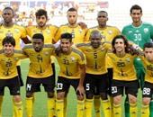 فريق الظفرة الإماراتى