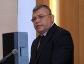 المهندس خالد نجم وزير الاتصالات