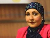 هالة أبو السعد رئيس الهيئة البرلمانية لحزب المحافظين