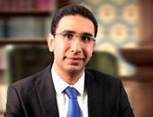 عبدالوهاب خليل  عضو مجلس النواب