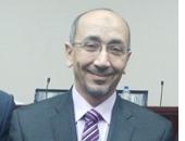 محمد عثمان هارون