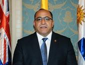 اللواء مهندس هشام أبو سنة
