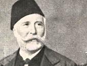 محمد شريف باشا