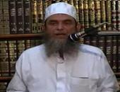 الشيخ محمود لطفى عامر الداعية السلفى