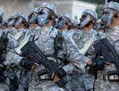 جيش اذربيجان - أرشيفية