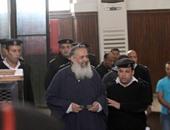حازم ابو اسماعيل
