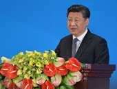 شين جين بينج رئيس الصين