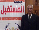 عبد الخالق عمر رئيس جمعية الوساطة التأمينية