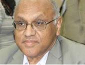 الكاتب يوسف القعيد