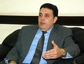 وائل النشار رئيس شركة أونيرا سيستمز