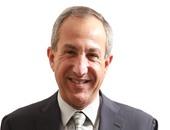 رءوف غبور رئيس مجلس إدارة جيب بى أوتو غبور