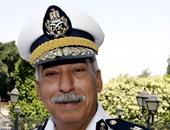 اللواء على الدمرداش مساعد وزير الداخلية ومدير أمن القاهرة